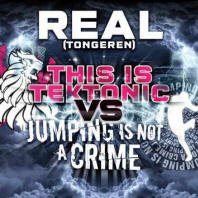 This Is Tektonic vs Jumping Is Not A Crime-2CD (2008)